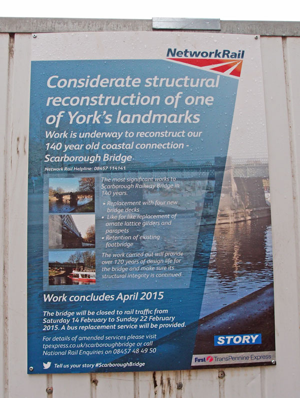 scarborough-bridge-info-signs-3-160215.jpg