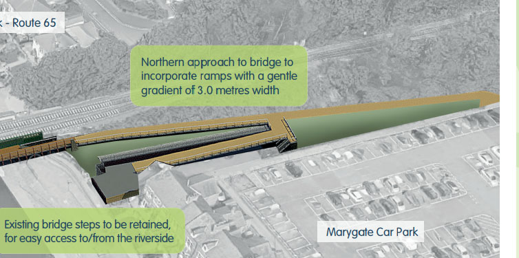 scarborough-bridge-plans-excerpt-plan-1-cyc