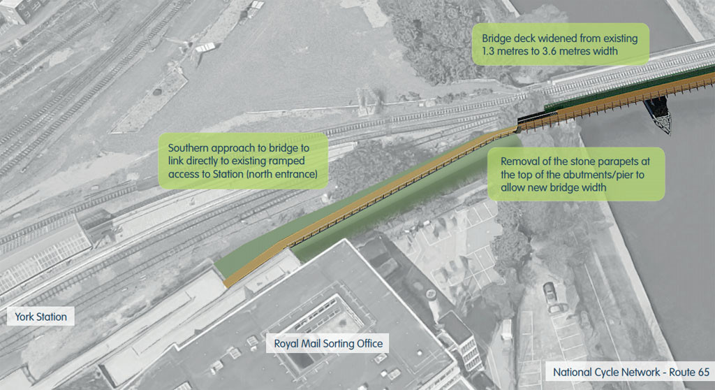 scarborough-bridge-plans-excerpt-plan-2-cyc
