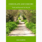 Ebook: Chocolate and Chicory