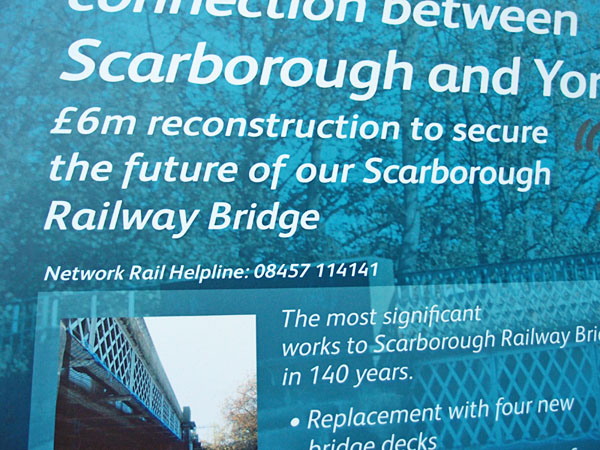 signage-scarboro-bridge-work-040115-600.jpg