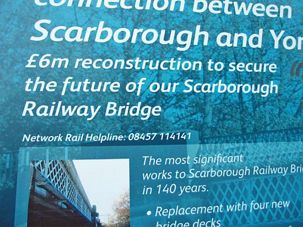 signage-scarboro-bridge-work-040115-600.jpg