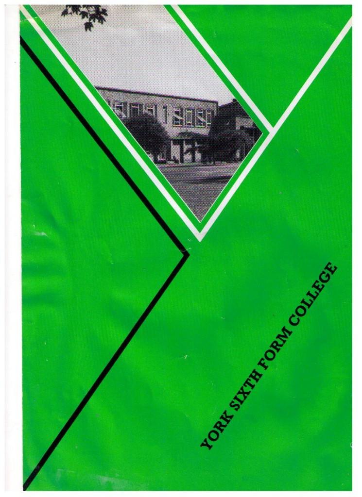 sixth-form-college-york-1985-100dpi