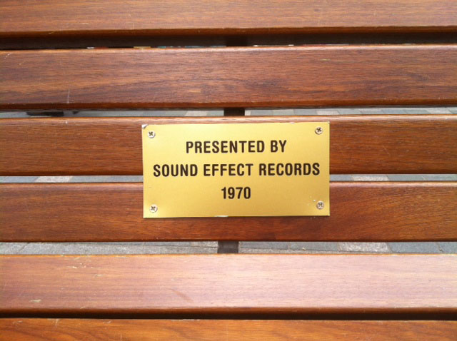 sound-effect-records-bench-kings-square-310315