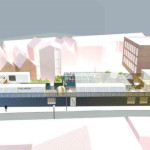 Spark:York plans and the bright lights of Piccadilly