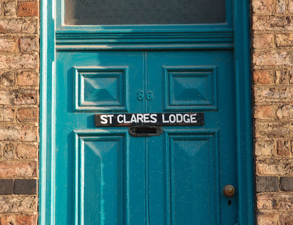 st-clares-lodge-door-sign-250517-1024.jpg