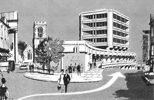 stonebow-illustration-via-twitter-brutalhouse
