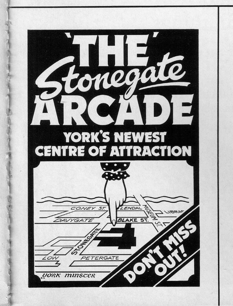 stonegate-arcade-ad-1982ish-york-guide