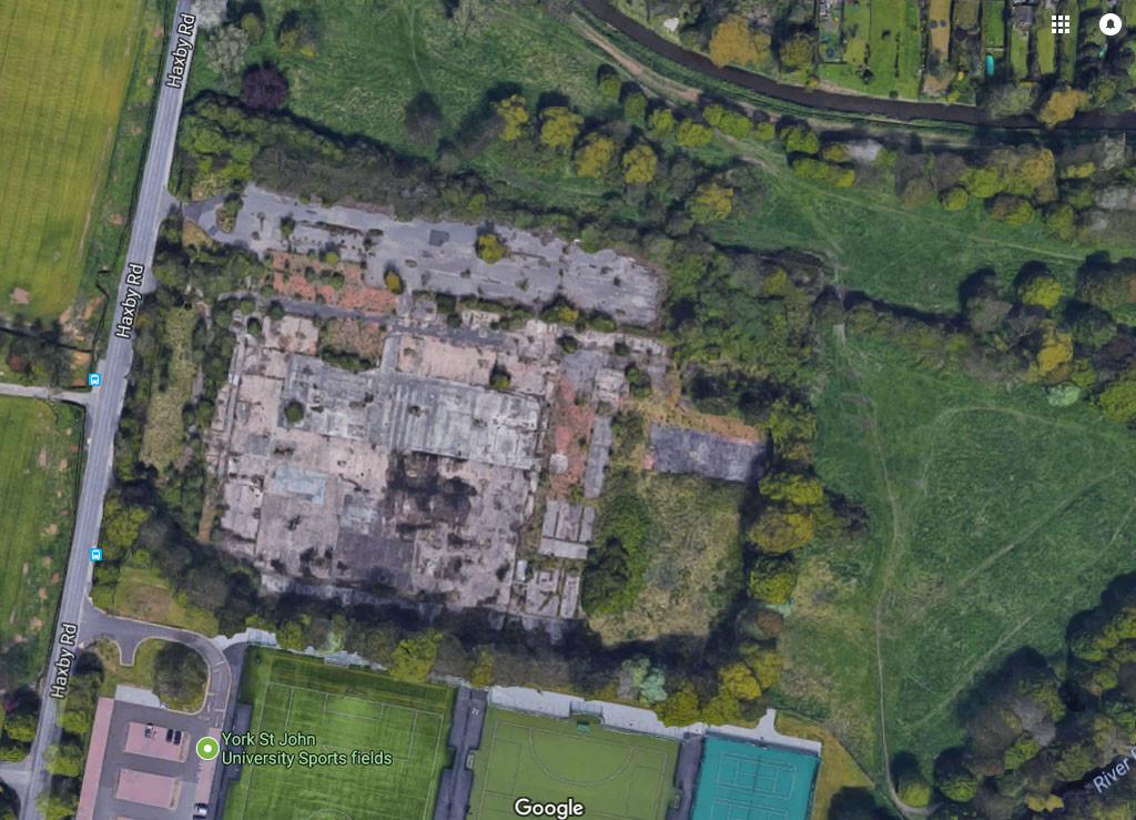 vickers-biorad-site-aerial-google-1024