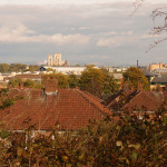 York from Severus Hill: Carlton Tavern and other stories …