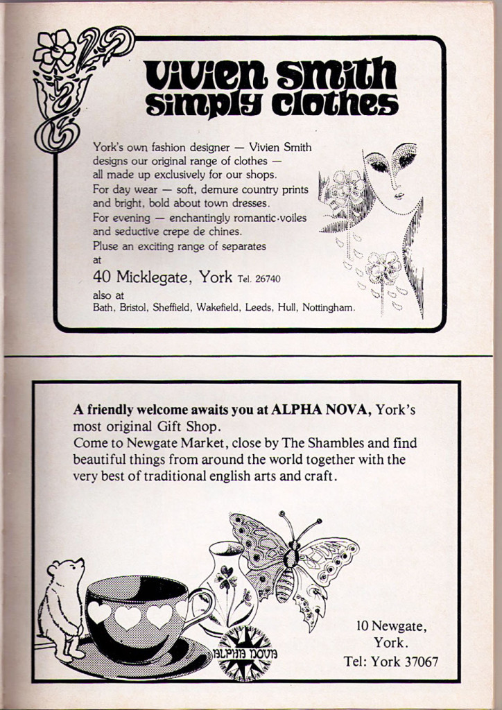 vivien-smith-alpha-nova-early1980s-ads
