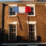 Alliance Française, 61 Bootham