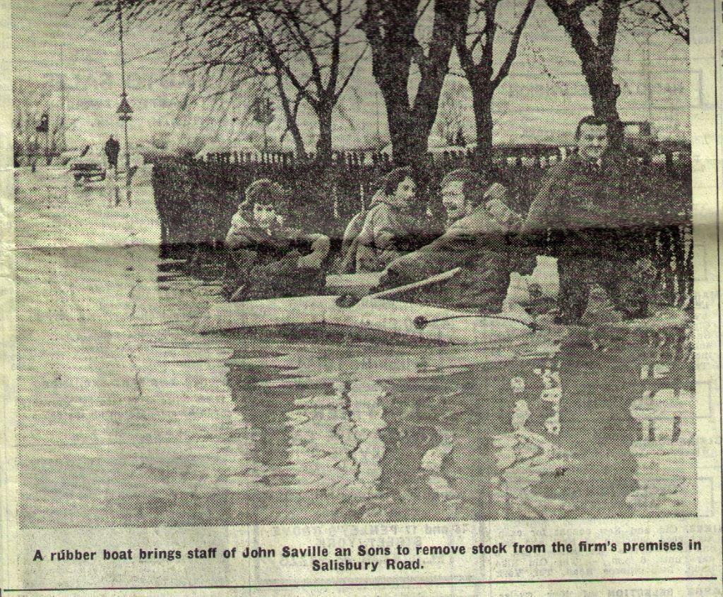 yep-301278-salisbury-rd-floods-1024