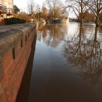 York floods 2015: assistance required