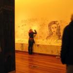 york-art-gallery-open-day-02feb2013-06