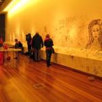 york-art-gallery-open-day-02feb2013-08