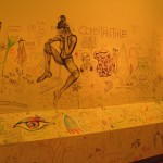 york-art-gallery-open-day-02feb2013-09
