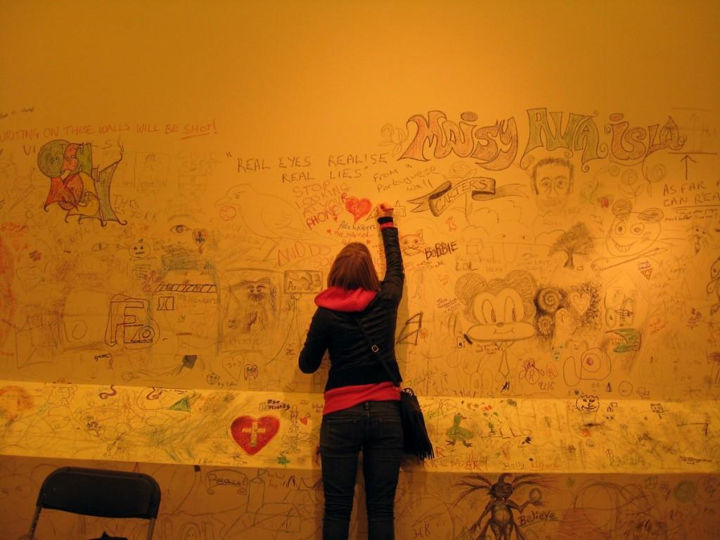 york-art-gallery-open-day-02feb2013-10