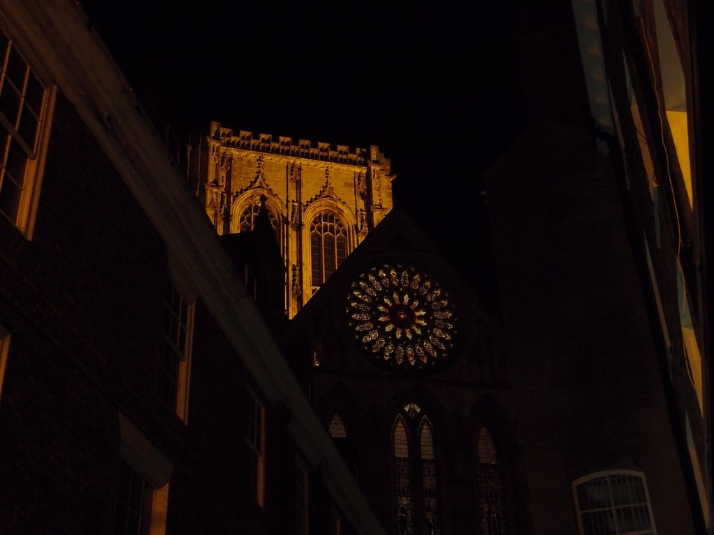 york-minster-211216.jpg
