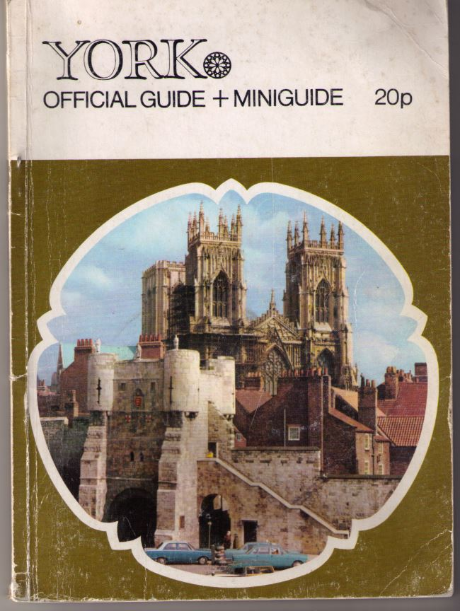 york-official-guide-1970s-20p-cover-650