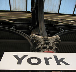 york-station-sign-alt-250612-263