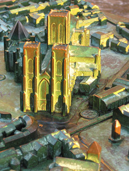 york_model_bronze_minster_251209_263